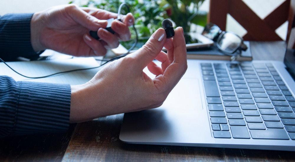 Consejos para Seguir Siendo Productivo Mientras Teletrabajas
