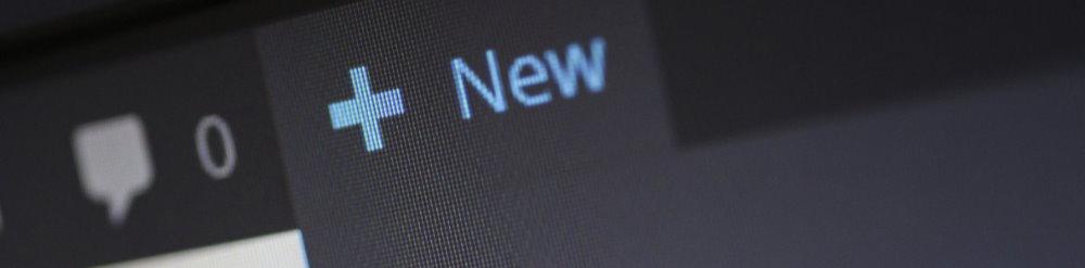 contenido web nomadas digitales