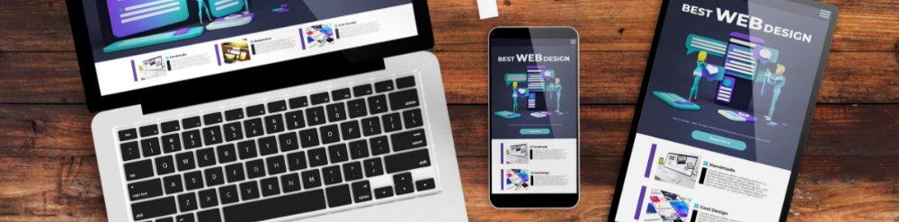 diseño responsive para nomadas digitales