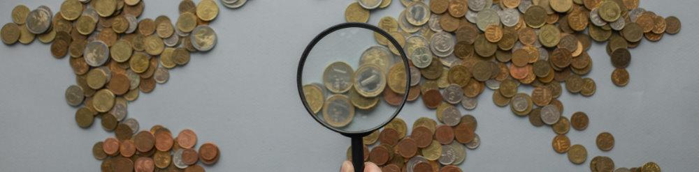 finanzas nomadas digitales