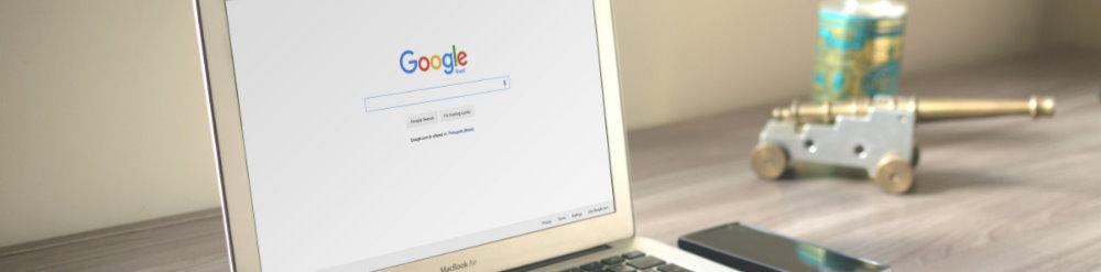 indexabilidad web nomadas digitales