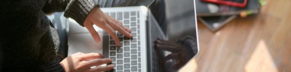 mejores trabajos para nomadas digitales