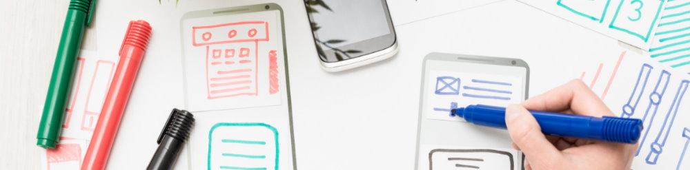 nomadas digitales desarrollador apps