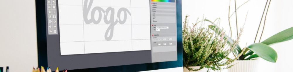 nomadas digitales diseñador grafico