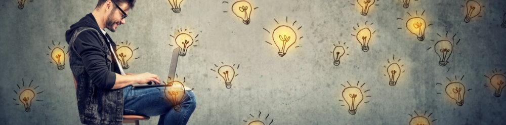 nomadas digitales emprendedor