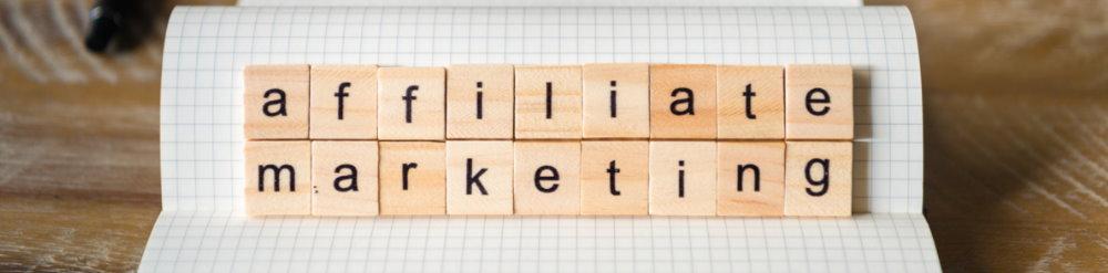 nomadas digitales marketing de afiliacion