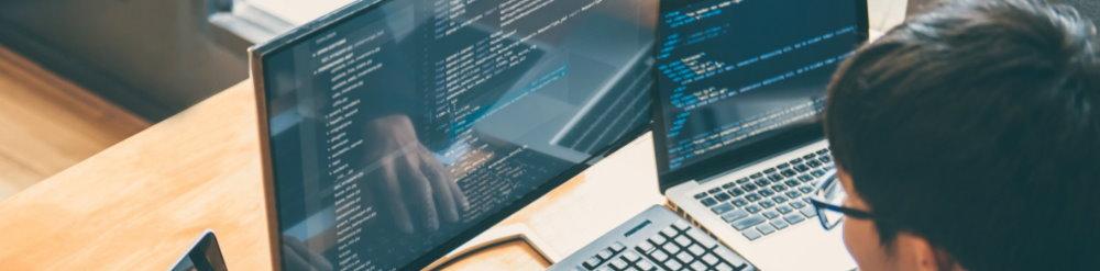nomadas digitales programador