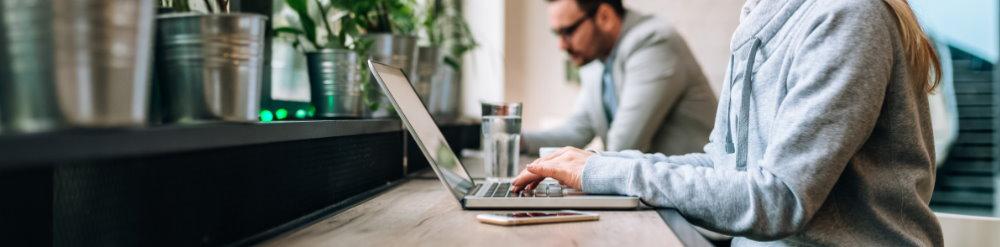 nomadas digitales redactor de contenidos
