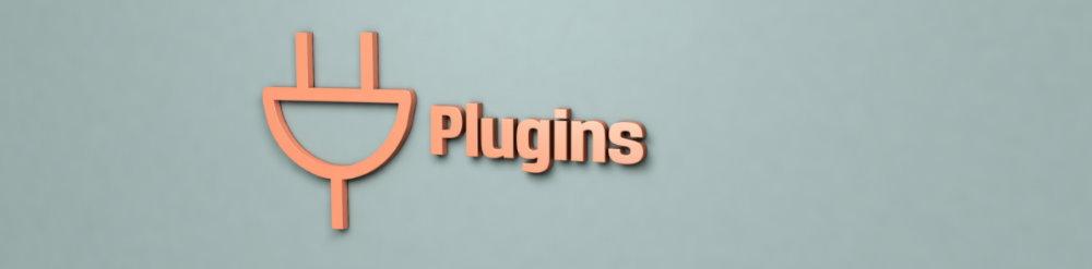 plugins wordpress para nomadas digitales