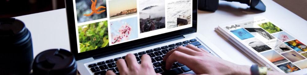 portfolio nomada digital