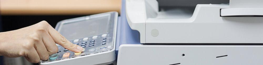 fotocopiar documentos de viaje
