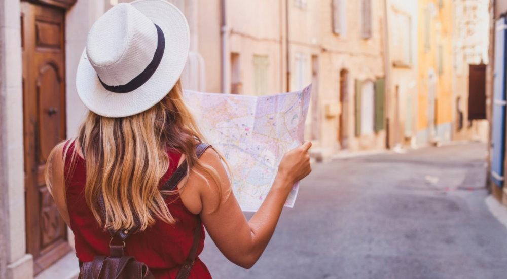 Cómo Ser Turista en tu Propia Ciudad: Consejos Fáciles y Creativos